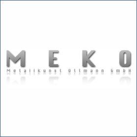 Metallkunst(MEKO)