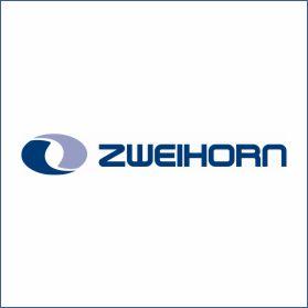 Zweihorn