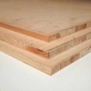 Tischlerplatten