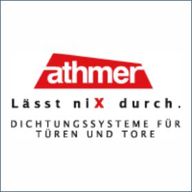 Athmer / Planet
