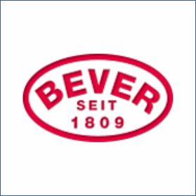 Bever& Klophaus