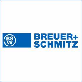 Breuer u. Schmitz (BSW)