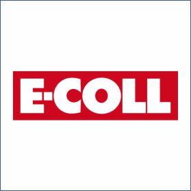 E-Coll