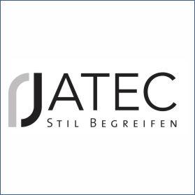 Jatec/Jado