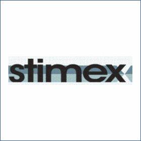 Stimex Dichtungen