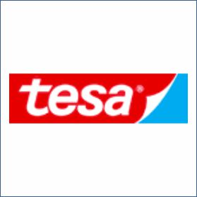 Tesa- Beiersdorf